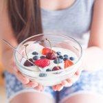 A bélrendszer egészségének fenntartása egyszerű lépésekkel