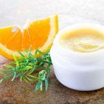 A bőrtápláló és gyulladáscsökkentő C-vitamin