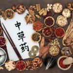 A kínai orvoslás tippjei az egészséges emésztésért
