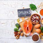 A nők, az egészség és a vitaminok
