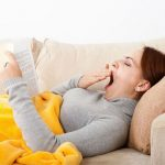 Hatékony módszerek alvásproblémákra