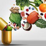 Innen tudhatjuk, hogy vitaminhiányban szenvedünk