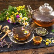 4 gyógytea, amely áldásos lehet, ha rendszeresen fogyasztjuk