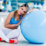 4 otthoni gyakorlat, melyekkel fogyhatunk