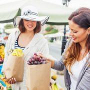A biotáplálkozás előnyei