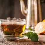 A citromfű még a testsúlycsökkenést is támogatja
