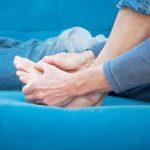 A köszvény fájdalmas, de házilag is kezelhető