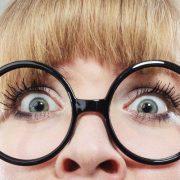 A szem egészségének megóvása természetesen