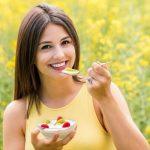 Az emésztőrendszer egészségének fenntartása egyszerűen