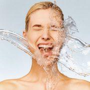 DIY szájvizek, amelyek óvják az egészségünket