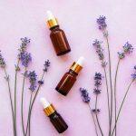 Hogyan segíthet az aromaterápia az alvásban?