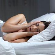 Kitűnő alvást támogatók