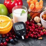 Legyen étrendünk rostban gazdag! – Interjú Soltész Erzsébet, dietetikussal