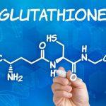 Mi az a glutation és hogyan növelhetjük a szintjét?