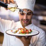 Tanuljunk az olaszoktól, legyünk mi a legegészségesebbek!