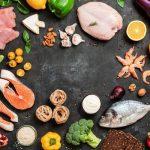 Táplálékok, amelyek megóvnak a depresszió kialakulásától