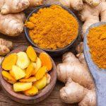 4 gyógynövény, amelyet mindenképpen fogyasszunk rendszeresen