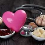 A cukorbetegség és a fokhagyma