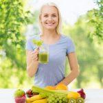 A magas vérnyomás és a fejfájás közötti összefüggés
