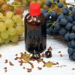 A szőlőmagkivonat segíthet megakadályozni a vérrögképződést