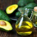 Az avokádóolaj egészséges, fogyasszuk rendszeresen!