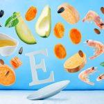 Az E-vitamin csodákat művel velünk