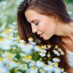 Emésztésre ható gyógynövények