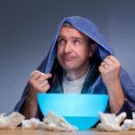 Házi receptek kisebb egészségügyi gondokra