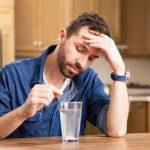 A gyomorégés kellemetlen. Hogyan szabaduljunk meg tőle?