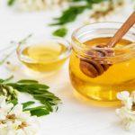 A méz megédesíti az életünket