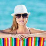 Napvédelem egészséges táplálékokkal