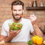 A nyár kedvencei: zöld leveles zöldségek