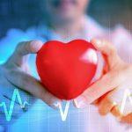 A pikkelysömör és a szívbetegség kapcsolata