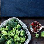Ezért nagyon egészséges a brokkoli