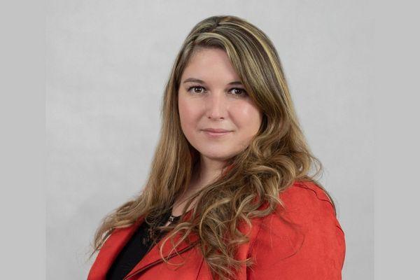 Hal Melinda pszichológus