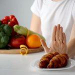Már egy kevés fogyás is csökkentheti a cukorbetegség kockázatát