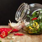 Nem csak az olasz ételeket ízesítik, az egészségünket is védik