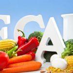 Vitaminok, amelyek csökkentik a gyulladást