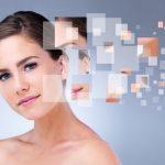 A bőrünk és a kollagén