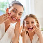 A C-vitamin ápolja és táplálja a bőrünket