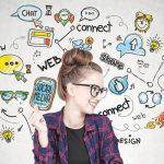 A közösségi média magányossá és depresszióssá tehet