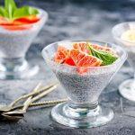Ásványi anyagok, vitaminok, kiegészítők a meleg időszakban