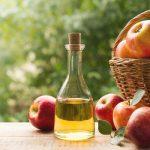 Az almaecet a mindennapjaink része is lehet