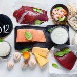 Az egészség egyik kulcsfontosságú tápanyaga: B12-vitamin