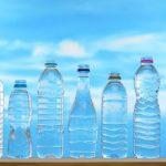 Földünk kincse az ivóvíz. Miért igyunk rendszeresen?
