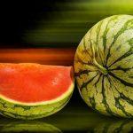 Hidratáló, egészséges nyári gyümölcsök