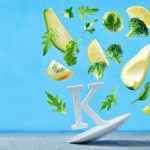 Mire jó a K-vitamin és milyen táplálékban van sok belőle?