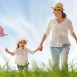 Napfényvitamin és csontegészség