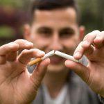 Valóban rossz hatással van a dohányzás az agyra