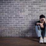 A depresszió ugyanúgy károsítja a szívet, mint az elhízás